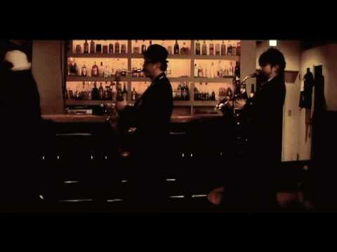 PV(#2)「キャラバンの到着」演奏Ver. / HIBI★Chazz-K(2009)