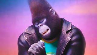 Download lagu SING - I'm still standing - Johnny (Taron Egerton) [Lyrics]