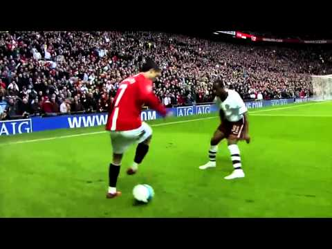 this-is-football-volume-4-hd-720p.html