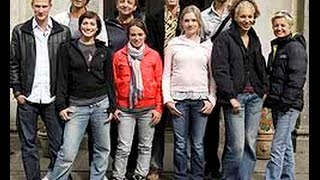 Wie is de Mol (The Mole) 2009 S09E01 with English subtitles