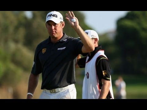 Turkish Airlines World Golf Final 2012 &#8211; Video Snapshot &#8211; Part 4