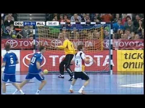 Les Plus Beaux Buts De Handball video
