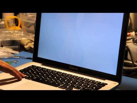 2011-2012 Macbook Pro 13