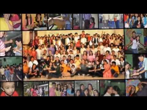 A Year In The Life Of Ja1 Tayabas (10 Minutes Countdown Video) video