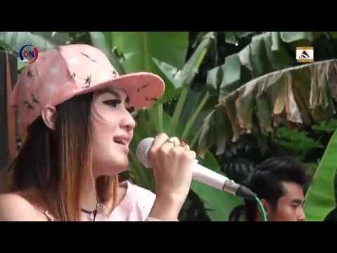 TTM  Tewas Tertimbun Masalalu    Nella Kharisma   Duta Nirwana Music Live In C