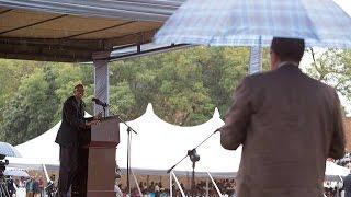 download lagu President Kagame Visits Huye 12 April 2015 Q&a gratis