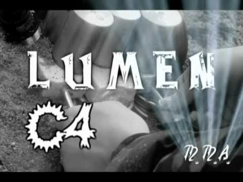 Lumen - С - 4