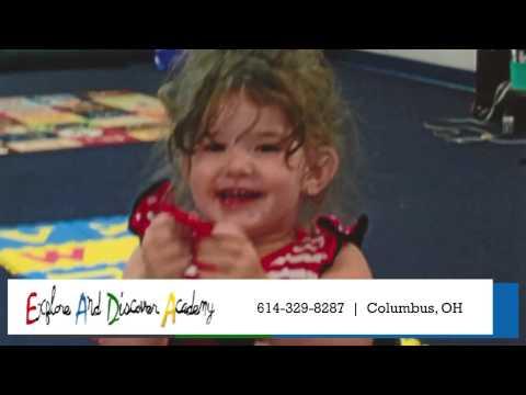 Explore & Discover Academy LLC   Preschools in Columbus