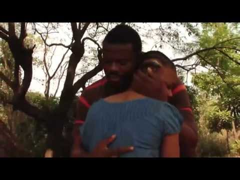 Blood Is Money Season 1 - Latest 2014 Nigerian Nollywood Movie video