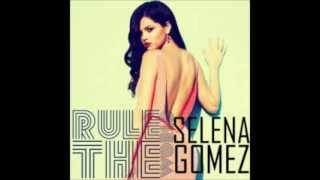 Watch Selena Gomez Rule The World video