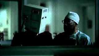 Watch Velvet Acid Christ Machine video