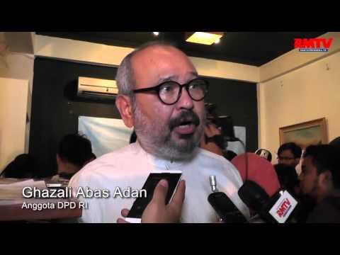 Bright News: Penjualan Miras di Indonesia Bisa Lebih Liberal dari AS
