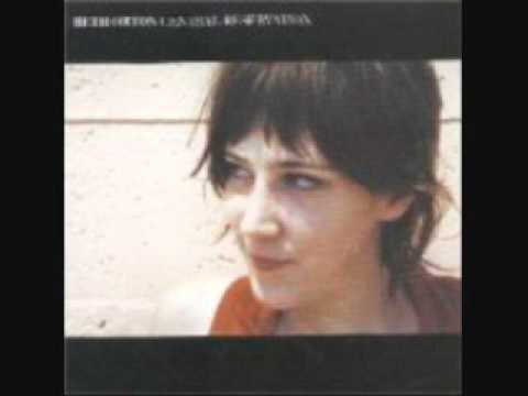 Beth Orton - Feel To Believe