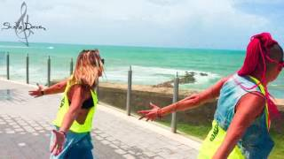 La Habana Pinto Wahin & Dj Ricky LunaFast And Furious 8Choreo By Shaka Dance®
