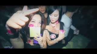 DJ Monster xXx Disco Dance House Music Remix Club Mix Nonstop Eps  4