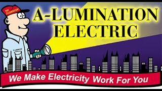 [Altamonte Springs Electrician | A-Lumination] Video