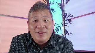 TIN CẬP NHẬT 22/5/2019: Giám đốc Huawei âm mưu đánh cắp bí mật thương mại 1 công ty khởi nghiệp HK