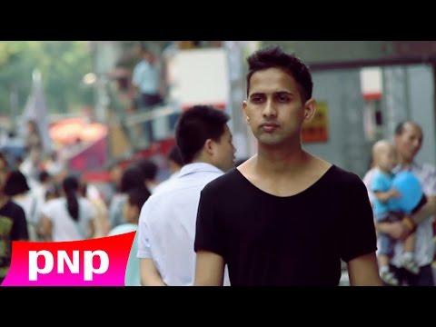 Dashain Rap Song | A2 | New Dashain Tihar Song | Official Music Video 2014 video