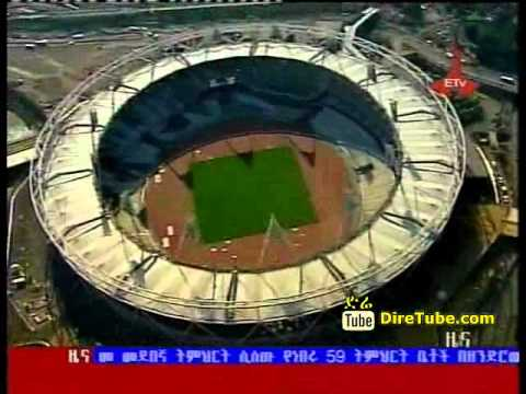 ETV 8PM Sport News - Oct 7, 2011