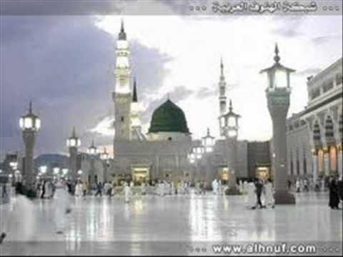 عيد حافظ   إن الصلاة على رسول الله شمس لا تغيب    تواشيح دينية thumbnail