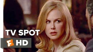 Secret in Their Eyes TV SPOT - Twist (2015) - Nicole Kidman, Julia Roberts Movie HD