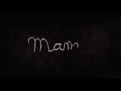 ужастик мама 2013 смотреть онлайн: