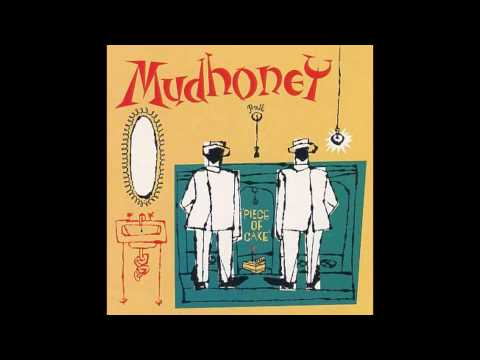 Mudhoney - Suck You Dry