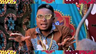 Sir Patricks - Nsambi (Official Video)