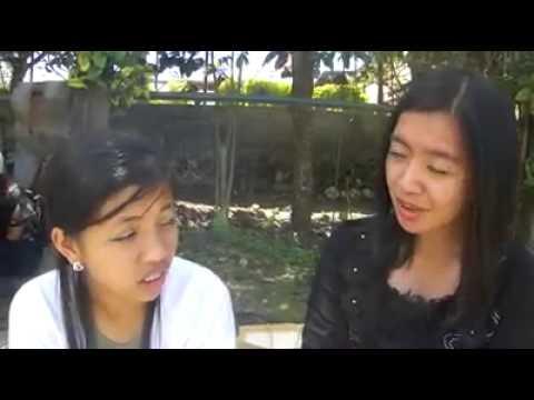 Filipina Nursing Students Discuss Abortion