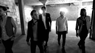 Watch Green River Ordinance Heart Of Me video
