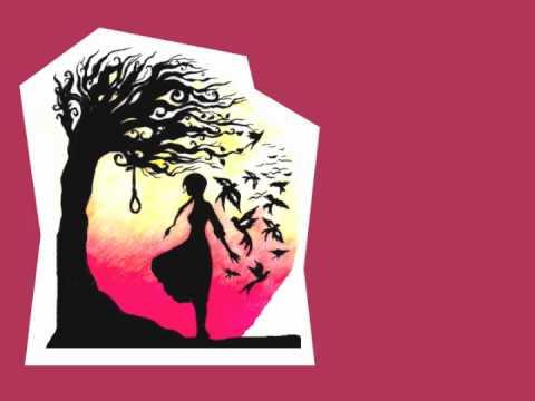 Adriana Figueroa - The Hanging Tree