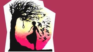 """The Hanging Tree"" (Hunger Games / Mockingjay Original Arrangement) (Adriana Figueroa)"