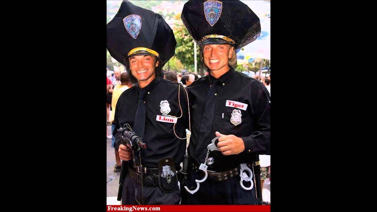 Смотреть менты полиция нравов 19 фотография