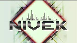 House Music Dance for you (by Nivek)