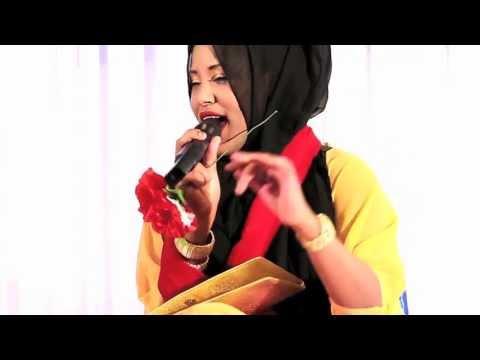 FARXIYA KABAYARE NEW SONG HOOYO RUUN FARSAMADII SOMALI TOTAL ENTAERTAINMENT