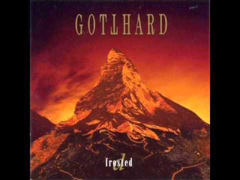 Gotthard - Sweet Little Rock & Roller