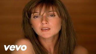 Céline Dion - I Want You To Need Me
