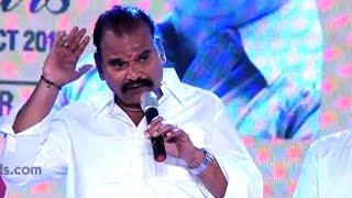 """MGR closed the door & slapped me because of Sivakumar"" – Bayilvan Ranganathan"