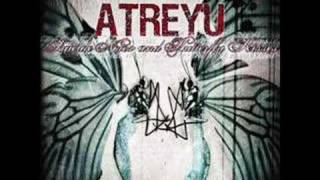 Atreyu - Deanne The Arsonist