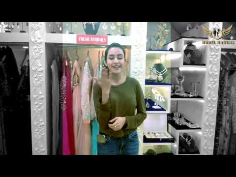 Model Makers Season 21 Photoshoot with Mtv Splitsvilla Sophiya Singh