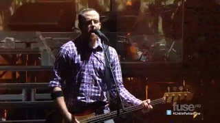 Download Lagu Linkin Park - Iridescent (Madison Square Garden 2011) HD Gratis STAFABAND