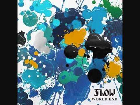 Flow - Rising Dragon