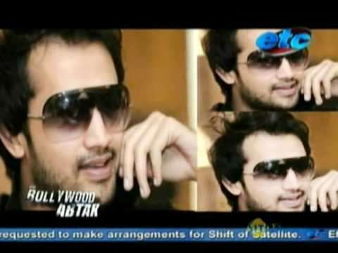 Pakistani singer Atif Aslam now in bollywood