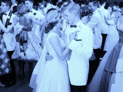 Jeff elgart wedding
