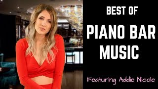 Download Lagu Piano Bar & Piano Bar Music: Best of Piano Bar Smooth Jazz Club at Midnight Buddha Cafe Video Gratis STAFABAND