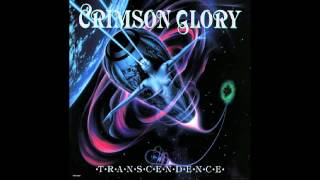 Watch Crimson Glory Where Dragons Rule video