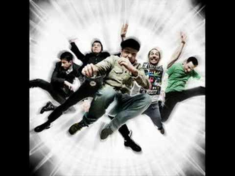 Beatsteaks - Schluss Mit Rock