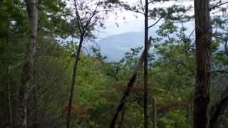 Smoky MT. Music - Rocky Top