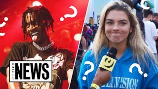 How Well Do Playboi Carti Fans Know His Music? | Genius News