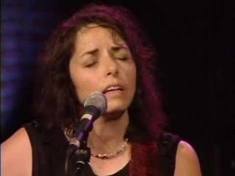 Lynn Miles - Goodbye